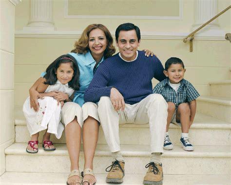 imagenes de la familia nucler tipos de familia tipos de familias