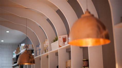 Organic Kitchen Design Organic Kitchen Restaurant Interior Design Liqui