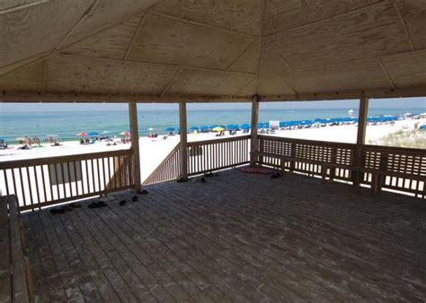 sea cabins 2b miramar vacation rentals by