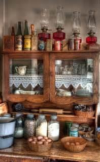 Vintage home wheretreasuresreside decor pinterest