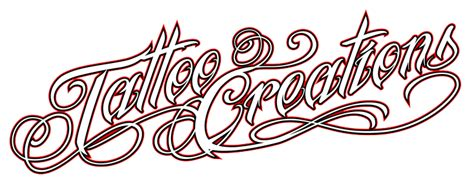 tattoo goo logo motorhome tattoo creations