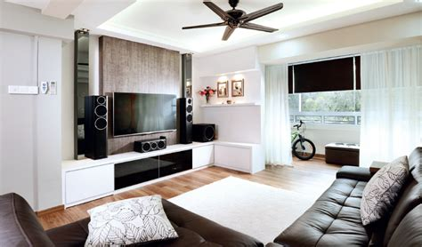 urban design home decor urban habitat design home decor singapore