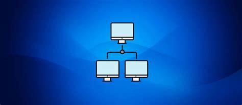 stanley remote desktop how to set up remote desktop in windows 10