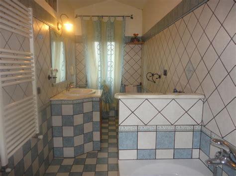 stufette per bagno stufette elettriche da bagno la scelta giusta 232 variata