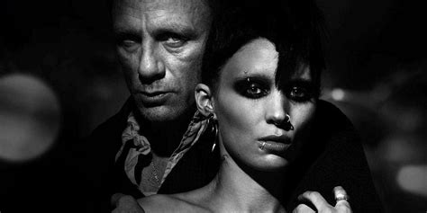 dragon tattoo cast the girl in the spider s web gets a release date and whole