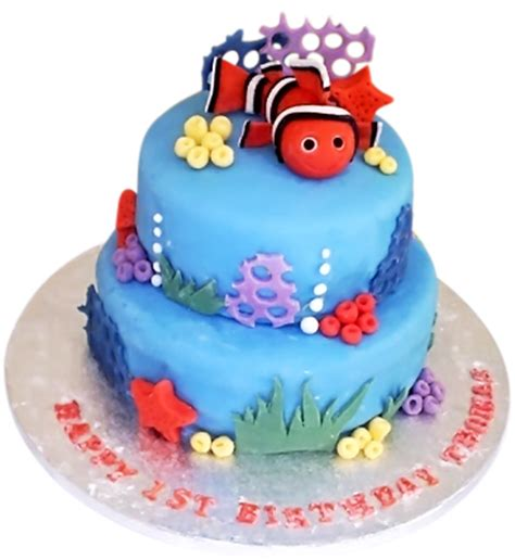 toddler birthday cakes archives best custom birthday