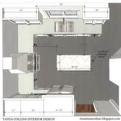kitchen design plans ideas best 25 u shaped kitchen ideas on u shape