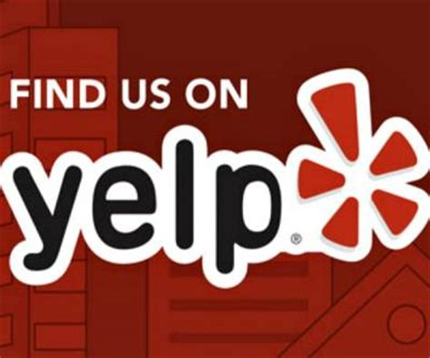 Find In Us Find Us On Yelp Stickers Free Stuff Product Sles Freebies Coupons Munchkin