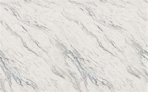 Awesome Tile For Countertops In Kitchen #1: White-marble-countertops-texture-design-awesome-1.jpg