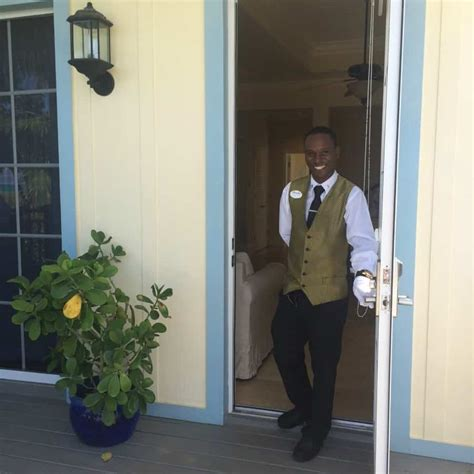 tipping butlers at sandals resorts tipping butlers at sandals 28 images is butler service