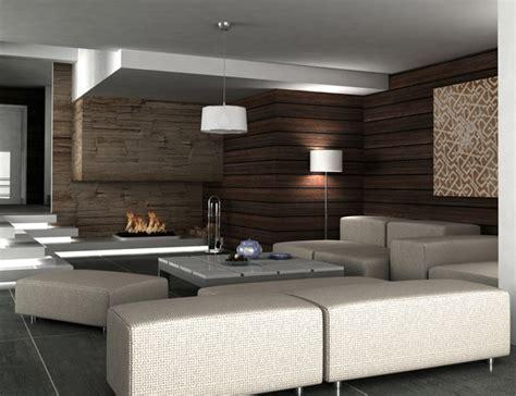 Brown Interior Design by Brown Interior Designs Interiorholic
