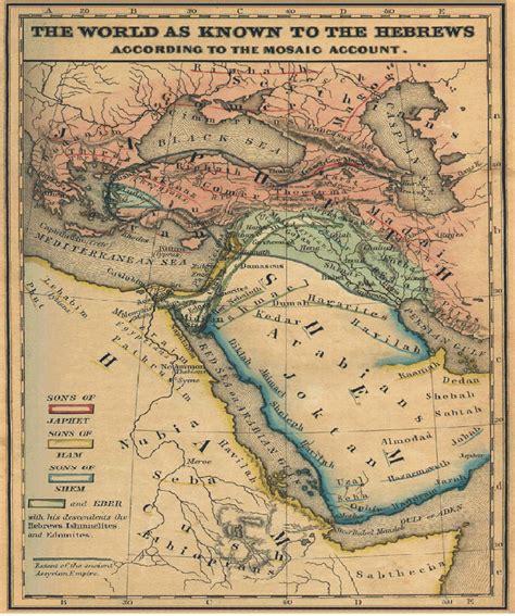 the study of maps free bible maps free bible maps studies free bible