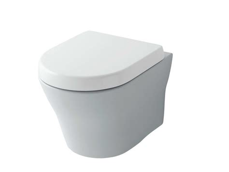 toto mh wc mh wall hung toilet by toto