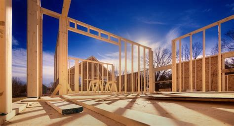 house building tips 6 house building tips 2018