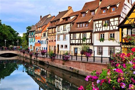 Traditional European Houses by Property Alsace 424 Houses And Apartments For Sale