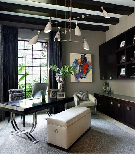 best interior design schools in texas home deni wilson