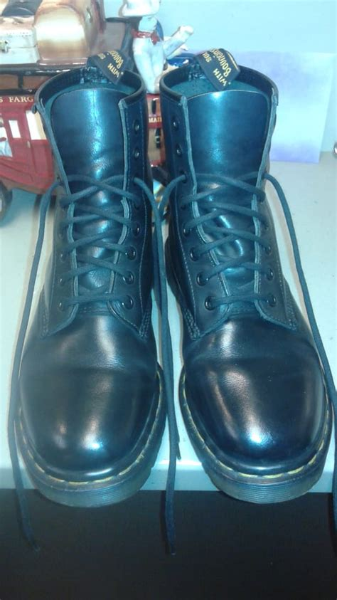 shoe shine near me shoe shine near me 28 images sandiye s l st shoe shine
