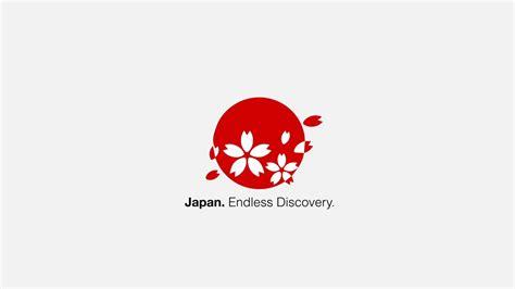 Kaos Japan Endless Discovery japan endless discovery on vimeo