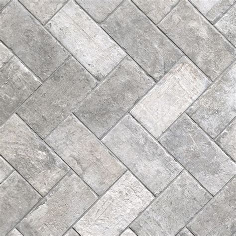 new york soho italian external floor tiles 100x200