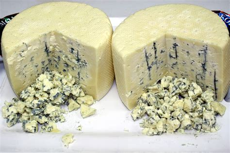 Rural Development Usda by File Montforte Blue Cheese Jpg Wikimedia Commons