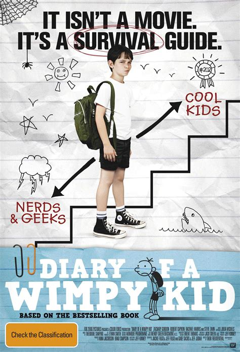 Greg A Wimpy Kid Diary Coloring Pages Kid Diary Wimpy