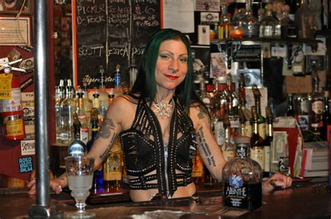 lucky saloon lucky 13 saloon to open in new gowanus space on