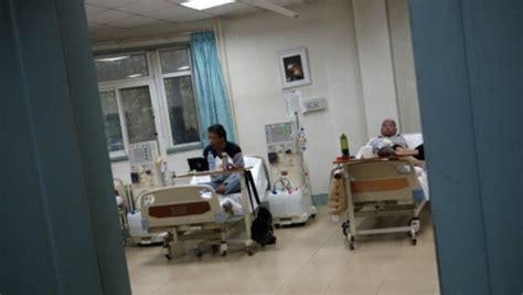 tracheotomia alimentazione tor vergata bambina di 2 anni muore per una tracheotomia