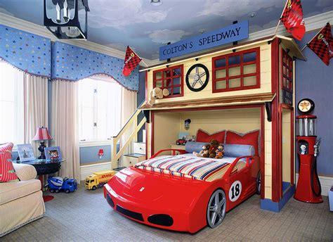 5 year old boy bedroom ideas best fresh little boy bedroom ideas 5 year old pictures 20432