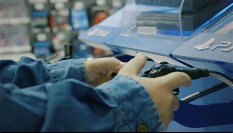 carrefour servizio clienti carrefour mons i clienti toccano con mano le novit 224 instore