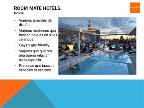 room mate hotels room mate hotels