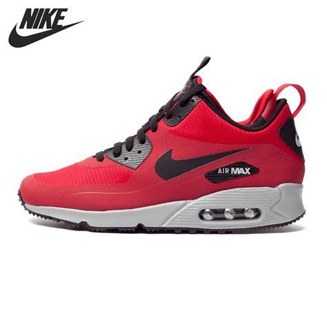 Sepatu Nike Airmax 90 22 nike gratis sneakers nike air max femmes excellerate