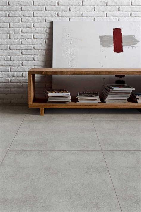 dove grey floor wall tile company