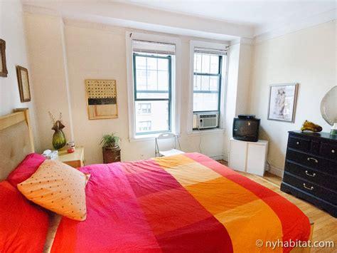 upper west side 2 bedroom new york roommate room for rent in upper west side 2 bedroom apartment ny 14912