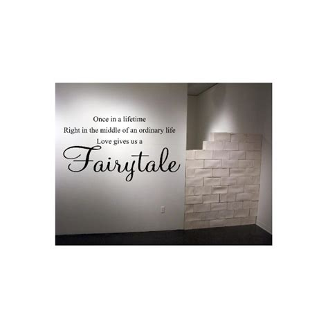Dining Room Vinyl Quotes Dining Room Wall Vinyl Quotes Quotesgram