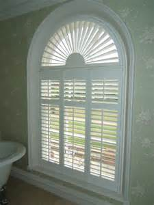 window covering for arched window blinds for half arch windows window treatments design ideas