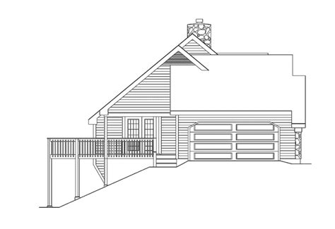 design house southton southton traditional home plan 007d 0004 house plans and