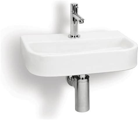 wc fontein smal bol differnz ovale small fontein toilet set