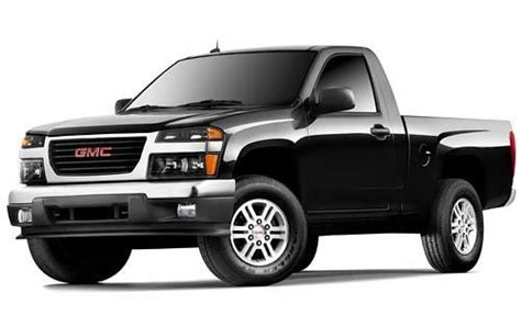 how cars work for dummies 2012 gmc canyon on board diagnostic system 2012 gmc canyon regular cab