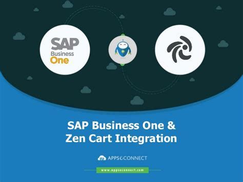 For Business 1 Rachmell Vazokiray Limited sap zencart connection integration of sap b1 and zencart simplified