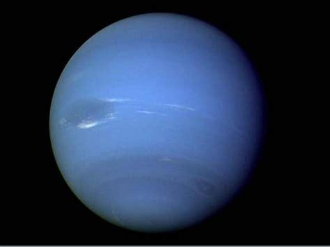 imagenes reales de neptuno neptuno entra en piscis transformando el infierno
