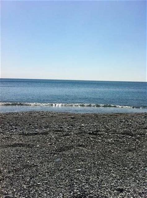 bagni europa genova la spiaggia foto di bagni vittoria genova tripadvisor