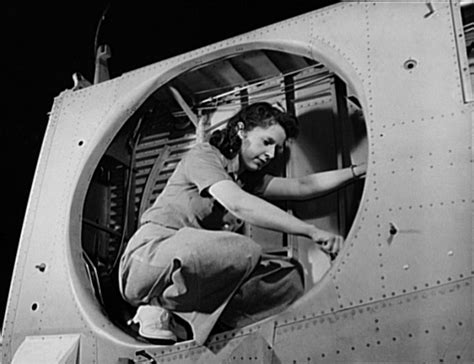 the one the riveting and bestselling wwii thriller books sentimental journey rosie the riveter