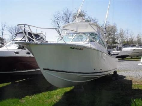 jonathan foster boats jonathan foster yacht sales archives boats yachts for sale