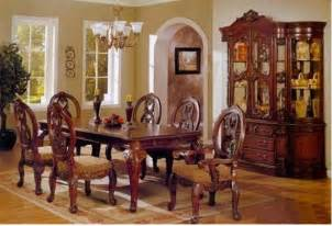 Dining Table Design India Favorite 23 Pictures Dining Tables And Chairs Design Dining Decorate