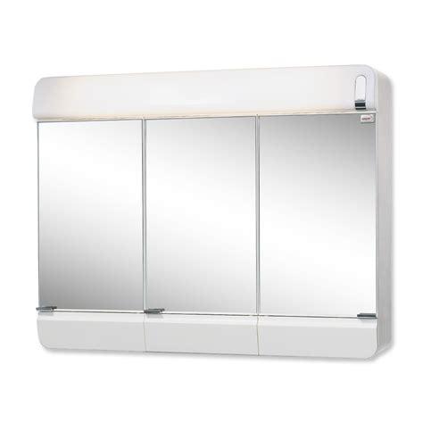 spiegelschrank kunststoff sieper alida spiegelschrank weiss kunststoff spiegel