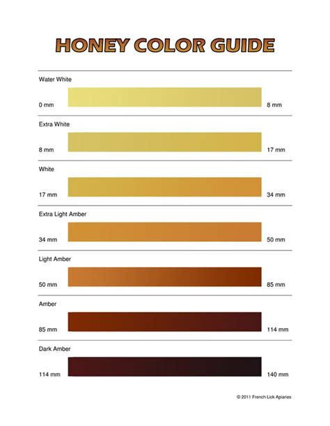 25 best ideas about honey colour on honey production paint swatches and paint sles
