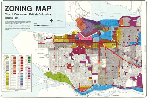dc zoning map 100 zoning map dc skagit county flood zone district issues page miami
