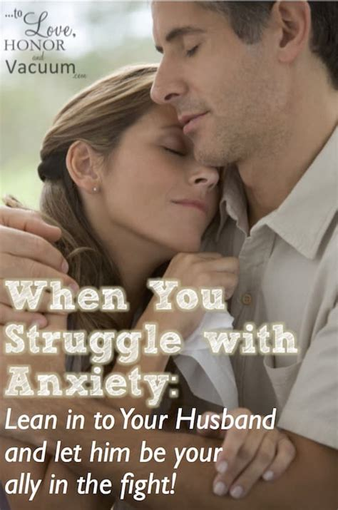 downsizing your home to love honor and vacuum anxiety in marriage to love honor and vacuum