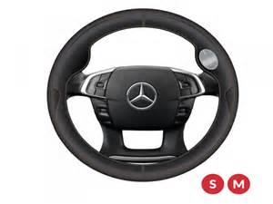 Steering Wheel Car Free This Gesture Controlled Steering Wheel Cover Transforms