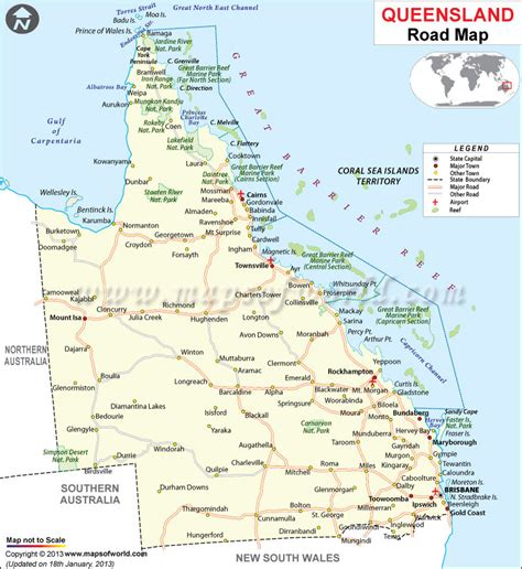 printable qld road map outback australian quot a a quot alcoholics anonymous in the